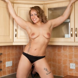 Ashley Rider in 'Anilos' Look At Those Titties (Thumbnail 5)
