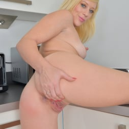 Axajay in 'Anilos' Horny Housewife (Thumbnail 10)