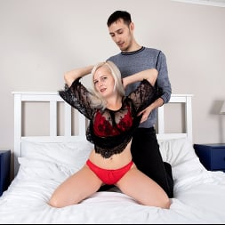 Baby Doll in 'Anilos' Cum For Me (Thumbnail 1)