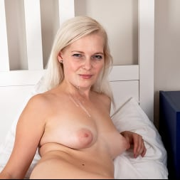 Baby Doll in 'Anilos' Cum For Me (Thumbnail 16)