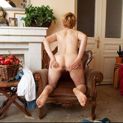 Barbara in 'Anilos' Touch Myself (Thumbnail 12)