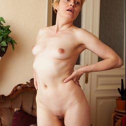 Barbara in 'Anilos' Touch Myself (Thumbnail 14)
