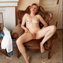 Barbara in 'Anilos' Touch Myself (Thumbnail 16)