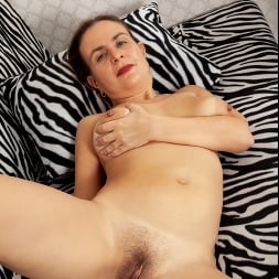 Beatrice A in 'Anilos' Anything For Pleasure (Thumbnail 14)
