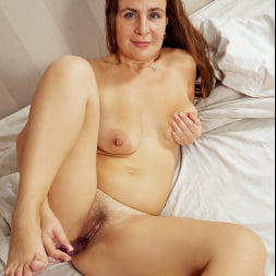 Beatrice A in 'Anilos' Naughty Pics (Thumbnail 11)