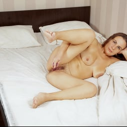 Beatrice A in 'Anilos' Naughty Pics (Thumbnail 12)