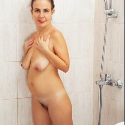 Beatrice A in 'Anilos' Wet As It Gets (Thumbnail 10)