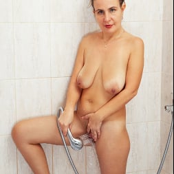 Beatrice A in 'Anilos' Wet As It Gets (Thumbnail 11)