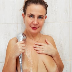 Beatrice A in 'Anilos' Wet As It Gets (Thumbnail 13)
