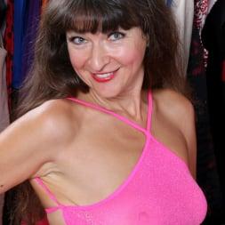 Belinda Brush in 'Anilos' Sexy Mature (Thumbnail 1)