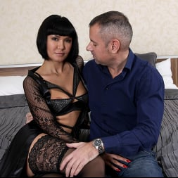 Black Kat in 'Anilos' Just The Two Of Us (Thumbnail 1)