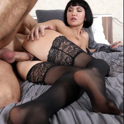 Black Kat in 'Anilos' Just The Two Of Us (Thumbnail 9)