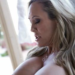 Brandi Love in 'Anilos' Poolside Pleasure (Thumbnail 13)