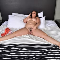 Brandii Banks in 'Anilos' More To Give (Thumbnail 12)