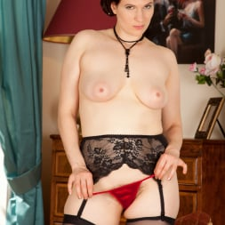 Brianna Green in 'Anilos' First Time Jitters (Thumbnail 8)