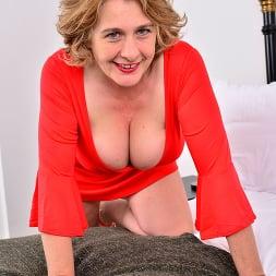 Camilla Creampie in 'Anilos' Talk Dirty To Me (Thumbnail 3)