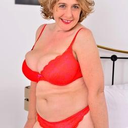 Camilla Creampie in 'Anilos' Talk Dirty To Me (Thumbnail 4)