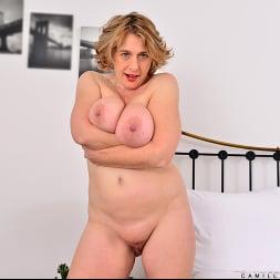 Camilla Creampie in 'Anilos' Talk Dirty To Me (Thumbnail 7)