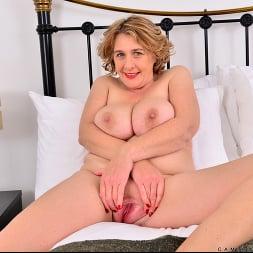 Camilla Creampie in 'Anilos' Talk Dirty To Me (Thumbnail 9)