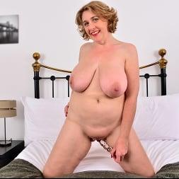 Camilla Creampie in 'Anilos' Talk Dirty To Me (Thumbnail 15)