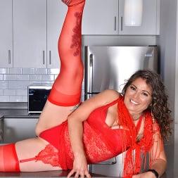 Candy in 'Anilos' Ravishing In Red (Thumbnail 4)