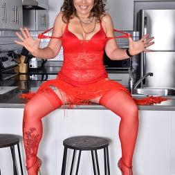 Candy in 'Anilos' Ravishing In Red (Thumbnail 5)