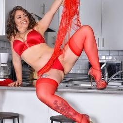 Candy in 'Anilos' Ravishing In Red (Thumbnail 7)