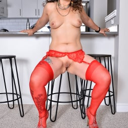 Candy in 'Anilos' Ravishing In Red (Thumbnail 15)