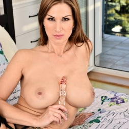 Carol Gold in 'Anilos' Toy Play (Thumbnail 12)