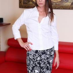 Caroline Ardolino in 'Anilos' Horny Housewife (Thumbnail 1)