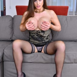 Cathy Heaven in 'Anilos' Big Tit Mature (Thumbnail 4)