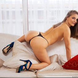 Cayenne Klein in 'Anilos' Come As You Are (Thumbnail 9)