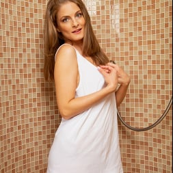 Cayenne Klein in 'Anilos' Wet For You (Thumbnail 1)