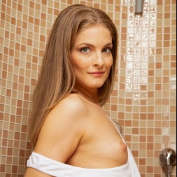 Cayenne Klein in 'Anilos' Wet For You (Thumbnail 3)