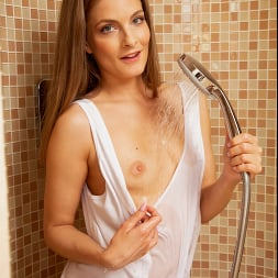 Cayenne Klein in 'Anilos' Wet For You (Thumbnail 4)