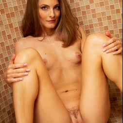 Cayenne Klein in 'Anilos' Wet For You (Thumbnail 16)
