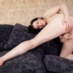 Charisma Jones in 'Anilos' Big Tit Mature (Thumbnail 13)