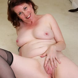 Charli Hope in 'Anilos' Waiting For You (Thumbnail 12)