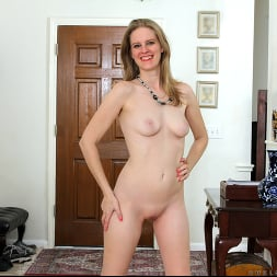 Chelsea Carter in 'Anilos' Undressed (Thumbnail 8)