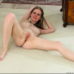 Chelsea Carter in 'Anilos' Undressed (Thumbnail 15)