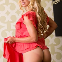 Cherie Deville in 'Anilos' Wish You Were Here (Thumbnail 2)