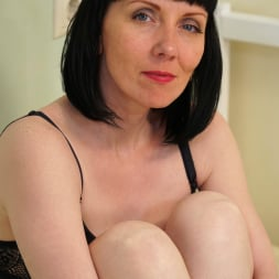 Cherry Despina in 'Anilos' Touch Me (Thumbnail 3)