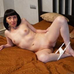 Cherry Despina in 'Anilos' What She Likes (Thumbnail 9)