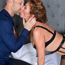 Dafna May in 'Anilos' Dirty Fun (Thumbnail 3)