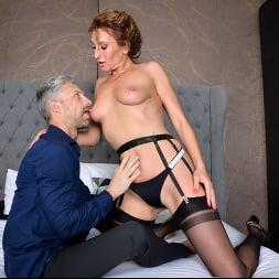 Dafna May in 'Anilos' Dirty Fun (Thumbnail 5)