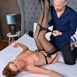 Dafna May in 'Anilos' Dirty Fun (Thumbnail 6)