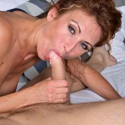 Dafna May in 'Anilos' Dirty Fun (Thumbnail 9)