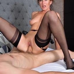 Dafna May in 'Anilos' Dirty Fun (Thumbnail 11)