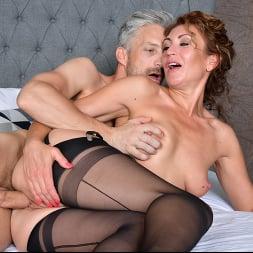 Dafna May in 'Anilos' Dirty Fun (Thumbnail 12)