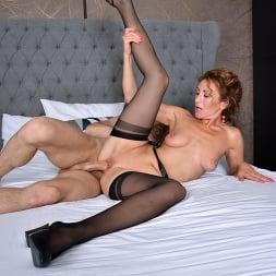 Dafna May in 'Anilos' Dirty Fun (Thumbnail 13)